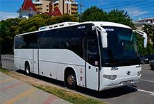 Транспортные услуги в Сочи
