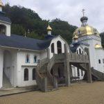Индивидуалные экскурсии в Сочи